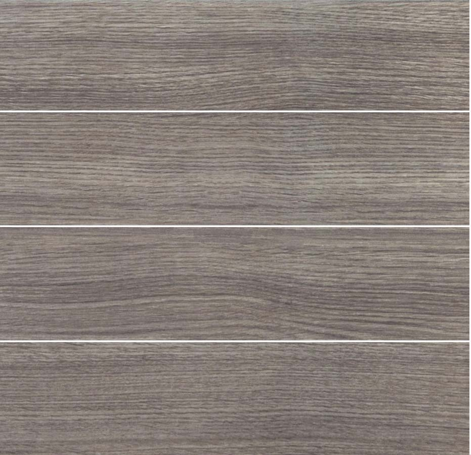 Marina Grey Oak