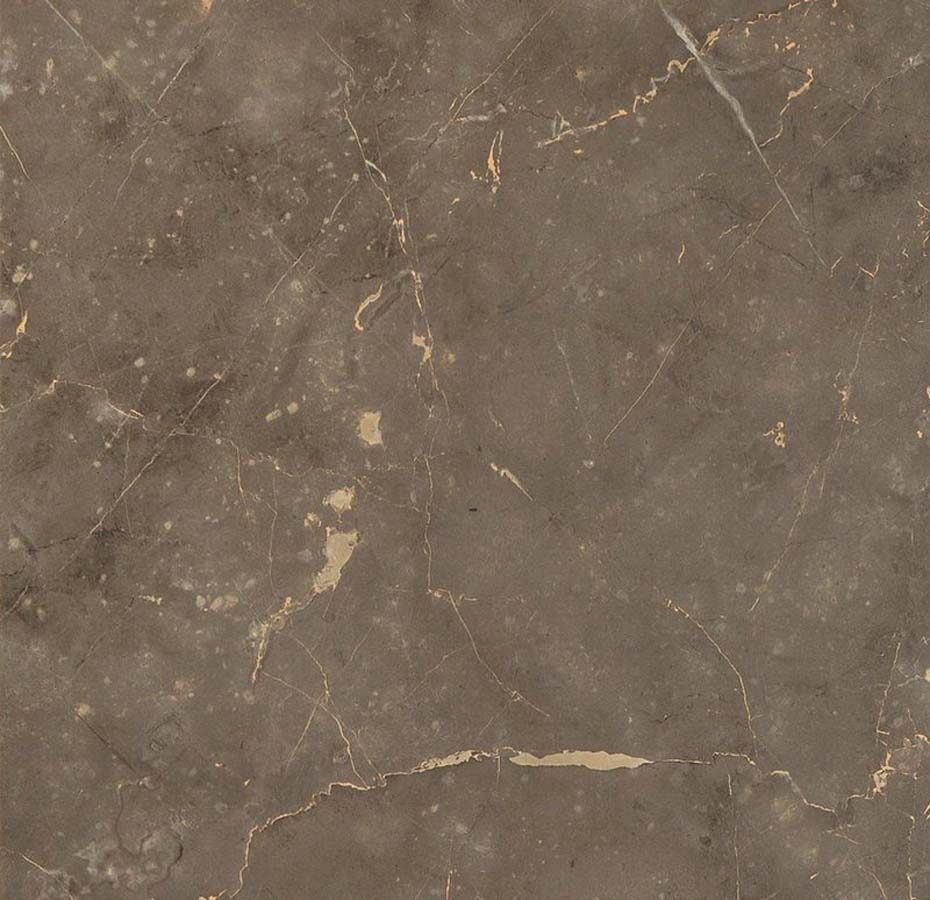 Golden Brown Marble